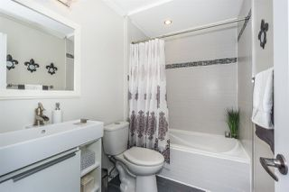 Photo 12: 34695 MILA Street in Abbotsford: Abbotsford East House for sale : MLS®# R2215307