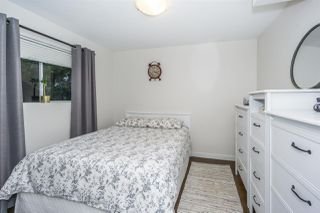 Photo 19: 34695 MILA Street in Abbotsford: Abbotsford East House for sale : MLS®# R2215307