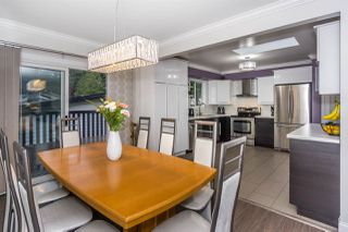 Photo 8: 34695 MILA Street in Abbotsford: Abbotsford East House for sale : MLS®# R2215307