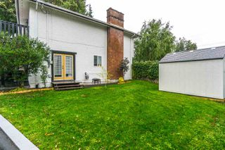 Photo 20: 34695 MILA Street in Abbotsford: Abbotsford East House for sale : MLS®# R2215307