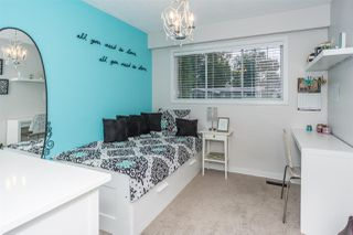 Photo 10: 34695 MILA Street in Abbotsford: Abbotsford East House for sale : MLS®# R2215307