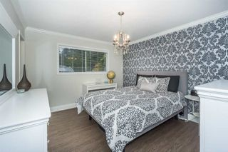 Photo 13: 34695 MILA Street in Abbotsford: Abbotsford East House for sale : MLS®# R2215307