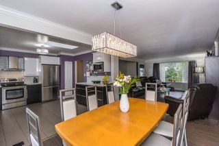 Photo 9: 34695 MILA Street in Abbotsford: Abbotsford East House for sale : MLS®# R2215307