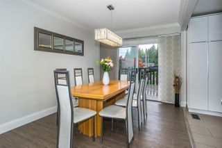 Photo 7: 34695 MILA Street in Abbotsford: Abbotsford East House for sale : MLS®# R2215307