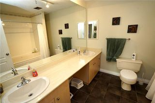 Photo 9: 64 STRATHCONA Close SW in Calgary: Strathcona Park House for sale : MLS®# C4142880