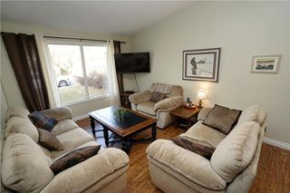 Photo 2: 64 STRATHCONA Close SW in Calgary: Strathcona Park House for sale : MLS®# C4142880