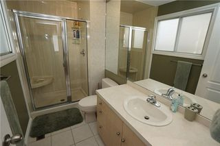 Photo 7: 64 STRATHCONA Close SW in Calgary: Strathcona Park House for sale : MLS®# C4142880