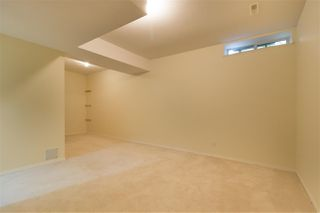 Photo 16: 12 1506 EAGLE MOUNTAIN Drive in Coquitlam: Westwood Plateau Townhouse for sale : MLS®# R2219921