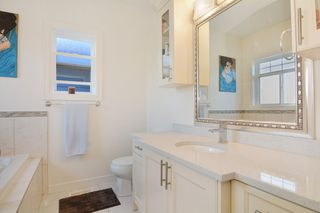 Photo 9: 32642 TUNBRIDGE Avenue in Mission: Mission BC House for sale : MLS®# R2222139
