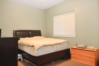 Photo 16: 32642 TUNBRIDGE Avenue in Mission: Mission BC House for sale : MLS®# R2222139