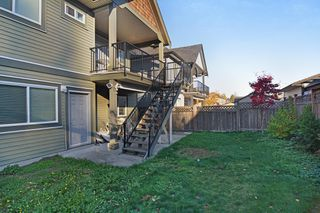 Photo 20: 32642 TUNBRIDGE Avenue in Mission: Mission BC House for sale : MLS®# R2222139