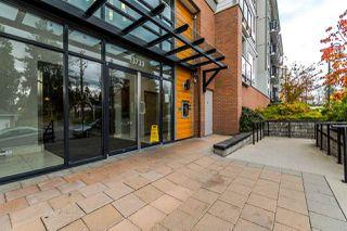 "Photo 3: 331 13733 107A Avenue in Surrey: Whalley Condo for sale in ""Quattro"" (North Surrey)  : MLS®# R2222797"