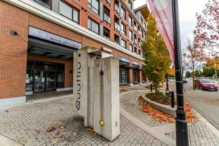 "Photo 2: 331 13733 107A Avenue in Surrey: Whalley Condo for sale in ""Quattro"" (North Surrey)  : MLS®# R2222797"