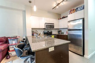 "Photo 6: 331 13733 107A Avenue in Surrey: Whalley Condo for sale in ""Quattro"" (North Surrey)  : MLS®# R2222797"
