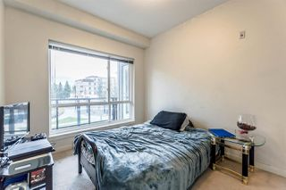 "Photo 14: 331 13733 107A Avenue in Surrey: Whalley Condo for sale in ""Quattro"" (North Surrey)  : MLS®# R2222797"