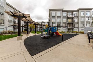 "Photo 19: 331 13733 107A Avenue in Surrey: Whalley Condo for sale in ""Quattro"" (North Surrey)  : MLS®# R2222797"