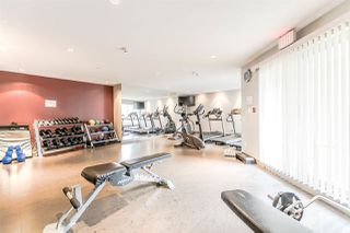 "Photo 17: 331 13733 107A Avenue in Surrey: Whalley Condo for sale in ""Quattro"" (North Surrey)  : MLS®# R2222797"