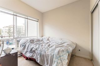 "Photo 10: 331 13733 107A Avenue in Surrey: Whalley Condo for sale in ""Quattro"" (North Surrey)  : MLS®# R2222797"