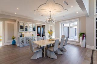 Photo 3: 4760 LARKSPUR Avenue in Richmond: Riverdale RI House for sale : MLS®# R2227486