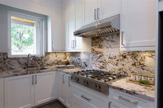 Photo 8: 4760 LARKSPUR Avenue in Richmond: Riverdale RI House for sale : MLS®# R2227486