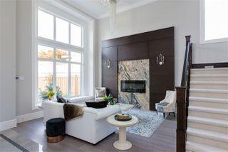 Photo 2: 4760 LARKSPUR Avenue in Richmond: Riverdale RI House for sale : MLS®# R2227486