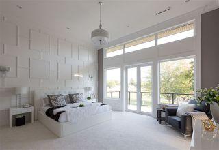 Photo 9: 4760 LARKSPUR Avenue in Richmond: Riverdale RI House for sale : MLS®# R2227486