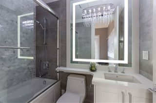 Photo 12: 4760 LARKSPUR Avenue in Richmond: Riverdale RI House for sale : MLS®# R2227486