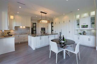 Photo 7: 4760 LARKSPUR Avenue in Richmond: Riverdale RI House for sale : MLS®# R2227486