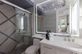 Photo 14: 4760 LARKSPUR Avenue in Richmond: Riverdale RI House for sale : MLS®# R2227486