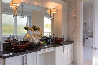 Photo 10: 4760 LARKSPUR Avenue in Richmond: Riverdale RI House for sale : MLS®# R2227486