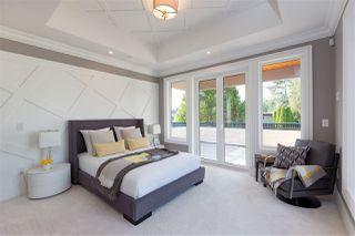 Photo 13: 4760 LARKSPUR Avenue in Richmond: Riverdale RI House for sale : MLS®# R2227486
