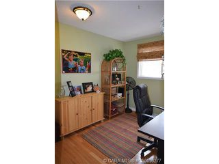Photo 16: 28 HALIBURTON Crescent in Red Deer: RR Highland Green Residential for sale : MLS®# CA0053277