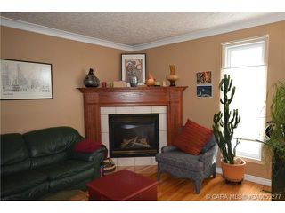 Photo 14: 28 HALIBURTON Crescent in Red Deer: RR Highland Green Residential for sale : MLS®# CA0053277