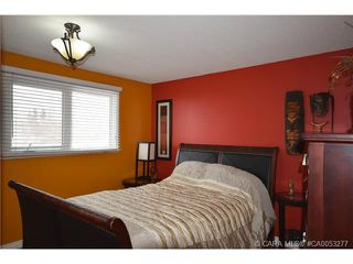 Photo 12: 28 HALIBURTON Crescent in Red Deer: RR Highland Green Residential for sale : MLS®# CA0053277