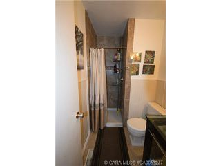 Photo 10: 28 HALIBURTON Crescent in Red Deer: RR Highland Green Residential for sale : MLS®# CA0053277