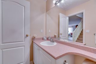 "Photo 15: 4 7465 MULBERRY Place in Burnaby: The Crest Townhouse for sale in ""SUNRIDGE"" (Burnaby East)  : MLS®# R2233606"