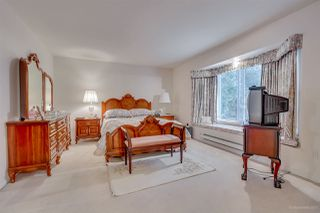 "Photo 16: 4 7465 MULBERRY Place in Burnaby: The Crest Townhouse for sale in ""SUNRIDGE"" (Burnaby East)  : MLS®# R2233606"