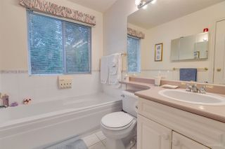 "Photo 19: 4 7465 MULBERRY Place in Burnaby: The Crest Townhouse for sale in ""SUNRIDGE"" (Burnaby East)  : MLS®# R2233606"