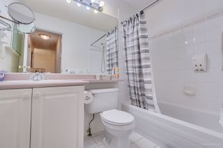 "Photo 22: 4 7465 MULBERRY Place in Burnaby: The Crest Townhouse for sale in ""SUNRIDGE"" (Burnaby East)  : MLS®# R2233606"