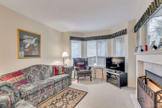 "Photo 13: 4 7465 MULBERRY Place in Burnaby: The Crest Townhouse for sale in ""SUNRIDGE"" (Burnaby East)  : MLS®# R2233606"