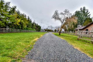 "Photo 2: 24343 65 Avenue in Langley: Salmon River House for sale in ""Williams Park"" : MLS®# R2235385"