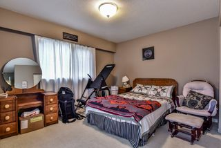 "Photo 20: 24343 65 Avenue in Langley: Salmon River House for sale in ""Williams Park"" : MLS®# R2235385"