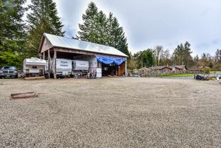 "Photo 3: 24343 65 Avenue in Langley: Salmon River House for sale in ""Williams Park"" : MLS®# R2235385"