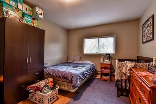 "Photo 16: 24343 65 Avenue in Langley: Salmon River House for sale in ""Williams Park"" : MLS®# R2235385"