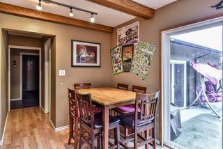 "Photo 9: 24343 65 Avenue in Langley: Salmon River House for sale in ""Williams Park"" : MLS®# R2235385"