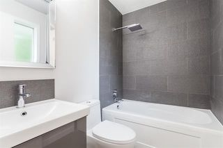 Photo 10: 22719 KENDRICK PLACE in Maple Ridge: East Central House for sale : MLS®# R2135318