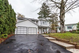 Photo 20: 22719 KENDRICK PLACE in Maple Ridge: East Central House for sale : MLS®# R2135318