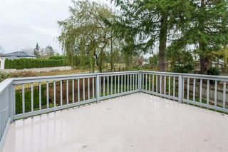 Photo 13: 22719 KENDRICK PLACE in Maple Ridge: East Central House for sale : MLS®# R2135318