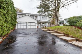 Photo 18: 22719 KENDRICK PLACE in Maple Ridge: East Central House for sale : MLS®# R2135318