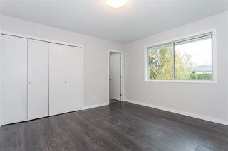 Photo 11: 22719 KENDRICK PLACE in Maple Ridge: East Central House for sale : MLS®# R2135318